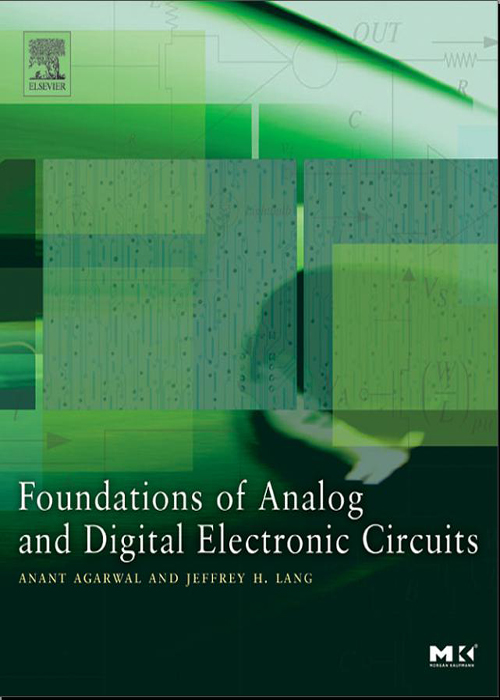 introduction to electric circuits 9th edition dorf solution manual pdf